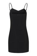 Loose-Fit Shirt Dress