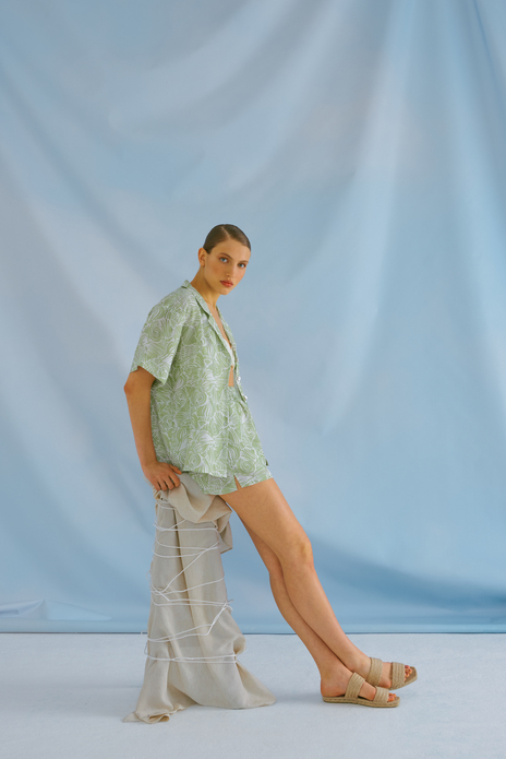 Linen Set